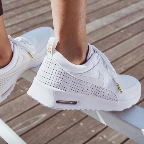 save off b321d f0f28 Nike Air Max thea